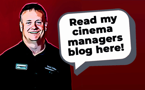 Read my cinema manages blog here