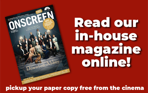 Read our in-house magazine online.